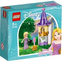 LEGO® Disney Princess™ 41163 Rapunzels kleiner Turm