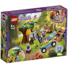 LEGO® Friends 41363 Mias Outdoor Abenteuer