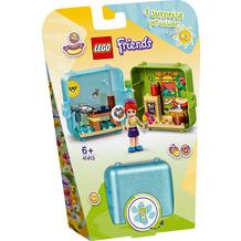 LEGO® Friends 41413 Mias Sommer Würfel - Hotdog Stand