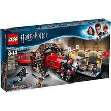 LEGO® Harry Potter™ 75955 Hogwarts Express