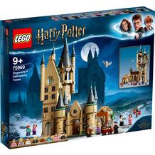 LEGO® Harry Potter™ 75969 Astronomieturm auf Schloss Hogwarts™