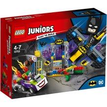 LEGO® Juniors 10753 Der Joker™ und die Bathöhle