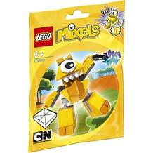 LEGO® Mixels 41506 Teslo