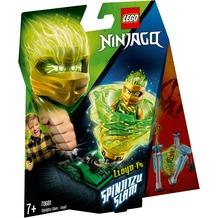LEGO® NINJAGO® 70681 Spinjitzu Slam - Lloyd