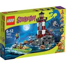LEGO® Scooby-Doo™ 75903