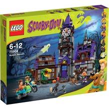 LEGO® Scooby-Doo™ 75904