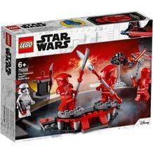 LEGO® Star Wars™ 75225 Elite Praetorian Guard™ Battle Pack