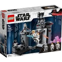 LEGO® Star Wars™ 75229 Flucht vom Todesstern™