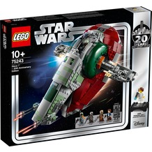 """LEGO® Star Wars™ 75243 Slave I™ """"? 20 Jahre LEGO Star Wars"""