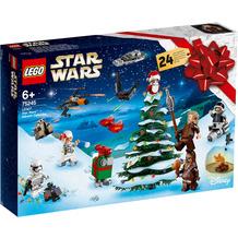 LEGO® Star Wars™ 75245 Adventskalender