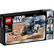 """LEGO® Star Wars™ 75262 Imperial Dropship™ """"? 20 Jahre LEGO Star Wars"""