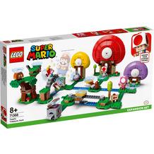 LEGO® Super Mario 71368 Toads Schatzsuche - Erweiterungsset