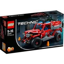 LEGO® Technic 42075 First Responder