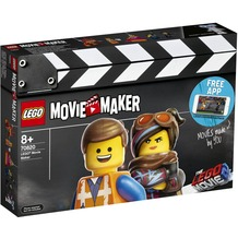 LEGO® The LEGO Movie™ 2 70820 LEGO® Movie Maker