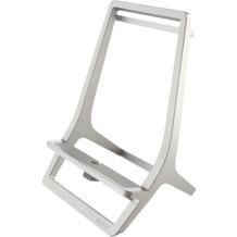 Leitz Style Tablet Ständer silber