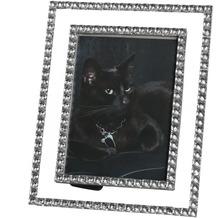 Leonardo Bilderrahmen Bella 13x18 cm klar