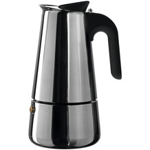 Leonardo Espressobereiter 0,3l CAFFÈ PER ME