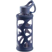 Leonardo GK/To go Flasche 0,5l azzurro blau