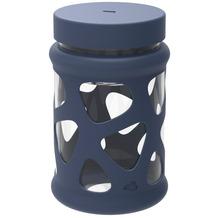 Leonardo To go Speisebehälter IN GIRO 760 ml blau
