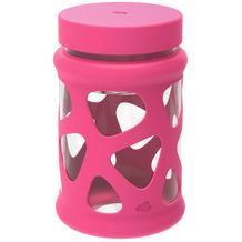 Leonardo To go Speisebehälter IN GIRO 760 ml pink