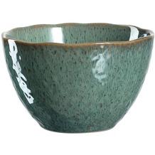 Leonardo Matera Keramikschale 6er-Set 15,3 cm grün