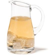 Leonardo Krug Liquid 1,2 l