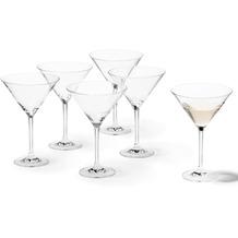 Leonardo Set 6 Cocktailschale Cheers