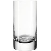 Leonardo Stamper EASY+ 6er-Set 50 ml