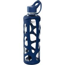 Leonardo To go Flasche II IN GIRO 750 ml blau