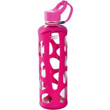 Leonardo To go Flasche II IN GIRO 750 ml pink