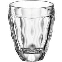 Leonardo Trinkglas BRINDISI 6er-Set 270 ml
