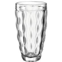 Leonardo Trinkglas BRINDISI 6er-Set 370 ml