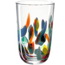 Leonardo Trinkglas PORTOFINO 4er-Set 430 ml