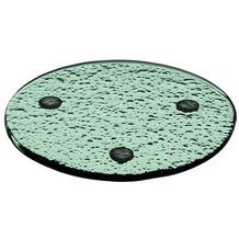 Leonardo Untersetzer BURANO 6er-Set 10 cm grün