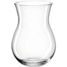 Leonardo Vase CASOLARE 22 cm