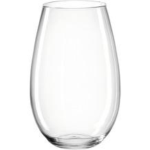 Leonardo Vase CASOLARE 30,3 cm