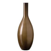 Leonardo Vase Beauty 50 cm beige
