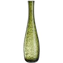Leonardo Vase Giardino Pulver 40 cm verde