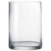 Leonardo Vase Noble 20 x 15 xm
