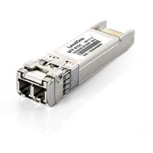 LevelOne 10Gbps Multi-Modus-SFP+ Transceiver 300m - (SFP-6101)