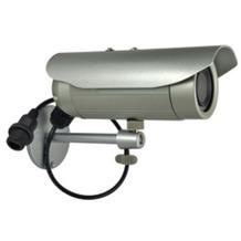 LevelOne Fixed Network Camera - (FCS-5063)