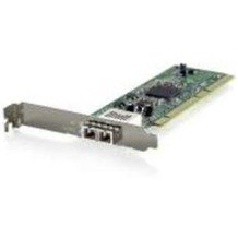 LevelOne Gigabit-Ethernet-PCIe-Karte - (GNC-0112)