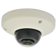 LevelOne Panoramic Dome Network Camera - (FCS-3092)