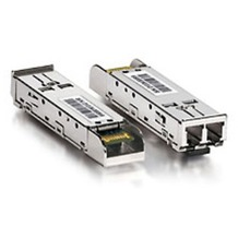 LevelOne Single-Mode LX SFP Transceiver miniGBIC (10km)