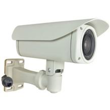 LevelOne Zoom Network Camera - (FCS-5055)