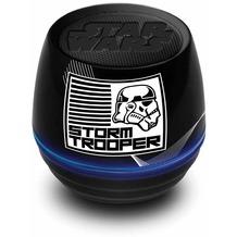 Lexibook BT015SW Star Wars Bluetooth Lautsprecher