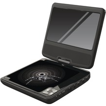 Lexibook DVDP6SW Star Wars portabler DVD-Player