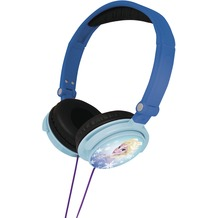 Lexibook HP010FZ Frozen Kopfhörer