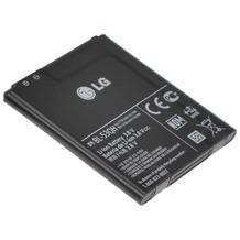 LG Akku BL-53QH 2150 mAh für Optimus 4x HD