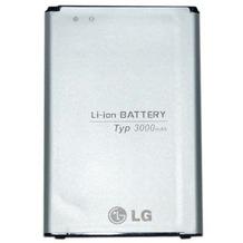LG BL-53YH - Li-Ion Akku - G3 D855 - 3000mAh